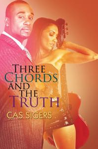 Three Chords and the Truth PDF