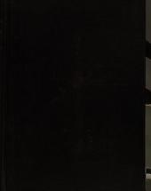 The Bulletin of the American Iron and Steel Association: Volume 18
