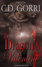 The Dragon's Valentine: A Falk Clan Tale