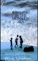 Swimming In The Monsoon Sea