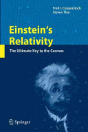 Einstein s Relativity