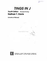 Writings in Jazz PDF
