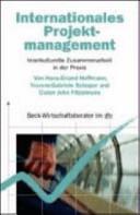 Internationales Projektmanagement PDF