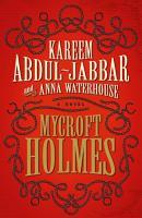 Mycroft Holmes PDF