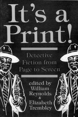 It's a Print!