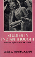 Studies in Indian Thought PDF