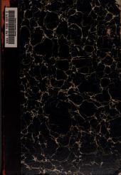 Zeitschrift für Mathematik und Physik: Band 14