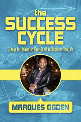 The Success Cycle PDF