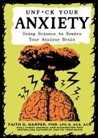 Unfuck Your Anxiety PDF