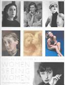 Women Seeing Women PDF