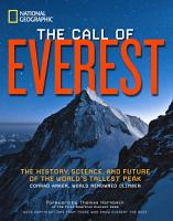 The Call of Everest PDF