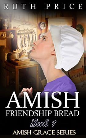 Amish Friendship Bread PDF