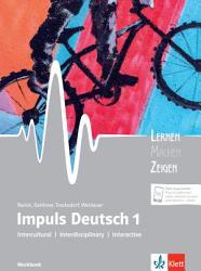 Impuls Deutsch 1 PDF