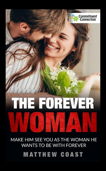 Download The Forever Woman Book