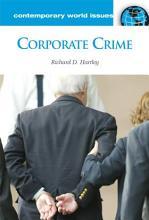 Corporate Crime PDF
