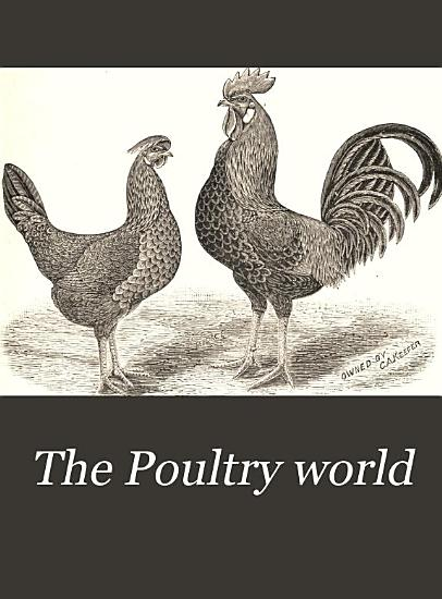 The Poultry World PDF