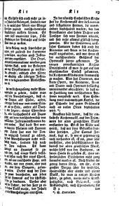 Allgemeine Theorie der schönen Künste in einzeln: nach alphabetischer Ordnung der Kunstwörter auf einander folgenden, Artikeln abgehandelt, Band 2