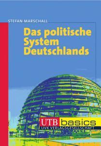 Das politische System Deutschlands PDF