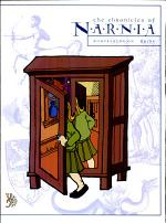 The Chronicles of Narnia Comprehension Guide