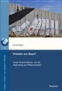 Frieden am Zaun  PDF