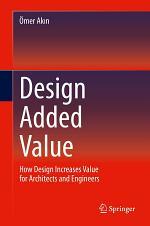 Design Added Value