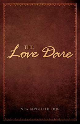 The Love Dare PDF