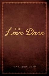The Love Dare Book PDF