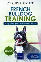 French Bulldog Training PDF