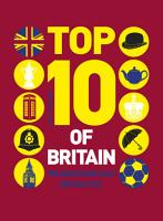 Top 10 of Britain PDF