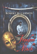 Freedom of the Mask Book