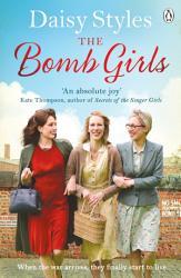 The Bomb Girls PDF