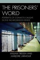 The Prisoners  World PDF