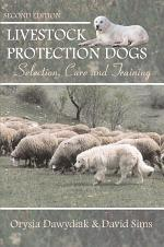 Livestock Protection Dogs, 2nd Edition