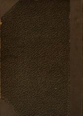 שדי חמד: כרכים 4-5