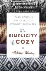 The Simplicity of Cozy