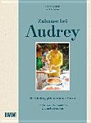 Zuhause bei Audrey PDF