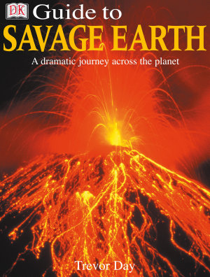 Savage Earth PDF