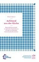 Aufstand aus der K  che PDF