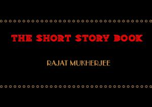 The SHORT Story Book PDF