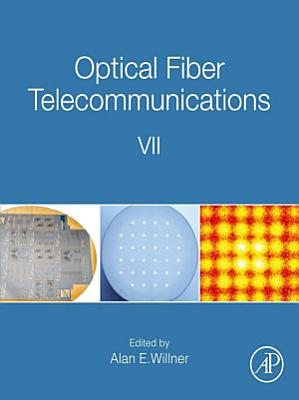 Optical Fiber Telecommunications VII