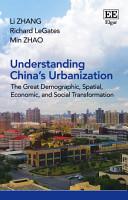 Understanding China s Urbanization PDF