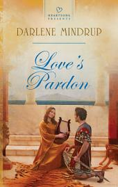 Love's Pardon