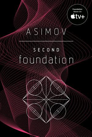 Second Foundation PDF