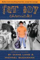 The Fat Boy Chronicles PDF