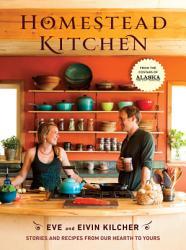 Homestead Kitchen Book PDF