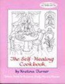 The Self Healing Cookbook Book PDF