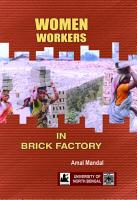 Women Workers in Brick Factory PDF