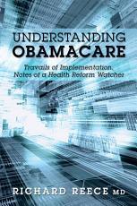 Understanding ObamaCare PDF