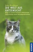 Die Welt aus Katzensicht PDF