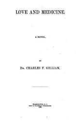Love and Medicine: A Novel